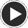 齐发国际娱乐app_视频播放
